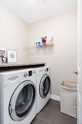 Photo 17: 3075 Alouette Dr in : La Westhills House for sale (Langford)  : MLS®# 875771