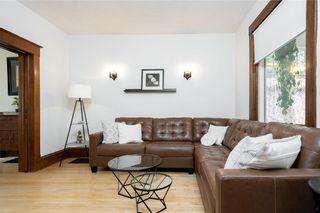 Photo 6: 539 Banning Street in Winnipeg: House for sale : MLS®# 202119664