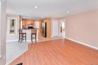 Photo 9: 4169 Kensington Pl in VICTORIA: SW Northridge House for sale (Saanich West)  : MLS®# 825255