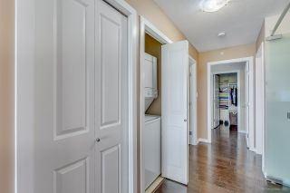 """Photo 16: 705 5611 GORING Street in Burnaby: Central BN Condo for sale in """"THE LEGACY"""" (Burnaby North)  : MLS®# R2161193"""