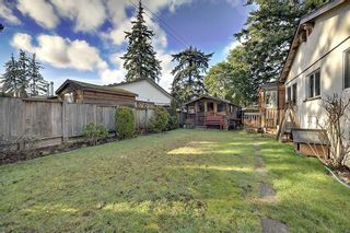 Photo 18: 713 Kelly Rd in Victoria: Residential for sale : MLS®# 279959