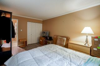 """Photo 19: G01 10698 151A Street in Surrey: Guildford Condo for sale in """"Lincoln Hill"""" (North Surrey)  : MLS®# R2617979"""