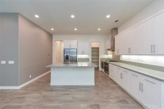 Photo 9: 152 Newall in Irvine: Residential Lease for sale (GP - Great Park)  : MLS®# OC19013820