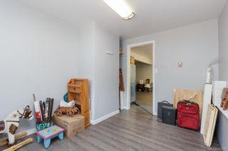 Photo 31: 2844 Sooke Rd in Langford: La Glen Lake House for sale : MLS®# 843656