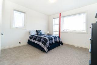 Photo 17: 131 Coneflower Crescent in Winnipeg: Sage Creek House for sale (2K)  : MLS®# 1811846