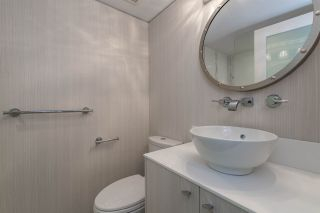 """Photo 17: 302 1251 CARDERO Street in Vancouver: Downtown VW Condo for sale in """"SURFCREST"""" (Vancouver West)  : MLS®# R2352438"""