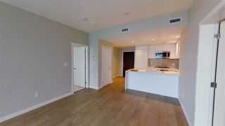 """Photo 3: 908 118 CARRIE CATES Court in North Vancouver: Lower Lonsdale Condo for sale in """"PROMENADE"""" : MLS®# R2529974"""