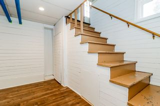Photo 25: 56 Highland Avenue in Wolfville: 404-Kings County Residential for sale (Annapolis Valley)  : MLS®# 202104485