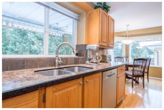 Photo 14: 2915 Canada Way in Sorrento: Cedar Heights House for sale : MLS®# 10148684