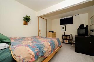 Photo 25: 6 3906 19 Avenue SW in Calgary: Glendale Row/Townhouse for sale : MLS®# C4236704