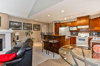 """Photo 25: 16 15450 ROSEMARY HEIGHTS Crescent in Surrey: Morgan Creek Townhouse for sale in """"CARRINGTON"""" (South Surrey White Rock)  : MLS®# R2245684"""