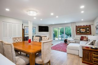 """Photo 5: 9 11771 KINGFISHER Drive in Richmond: Westwind Townhouse for sale in """"Somerset Mews"""" : MLS®# R2601333"""