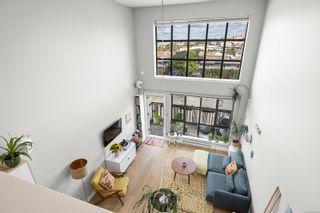 Photo 27: 301 648 Herald St in : Vi Downtown Condo for sale (Victoria)  : MLS®# 886332