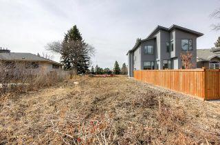Photo 5: 8307 Saskatchwewan Drive in Edmonton: Zone 15 Vacant Lot for sale : MLS®# E4237490