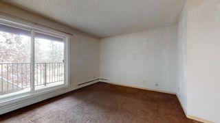Photo 7: 8024 TUDOR Glen: St. Albert Condo for sale : MLS®# E4255061