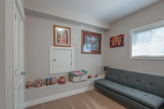 Photo 9: 13836 HYLAND ROAD in Surrey: East Newton House for sale : MLS®# R2611476