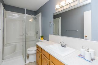 Photo 15: 301 679 St Anne's Road in Winnipeg: St Vital Condominium for sale (2E)  : MLS®# 202110259