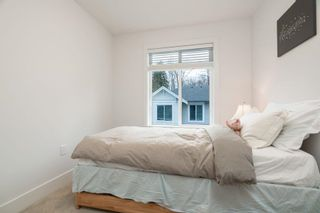 """Photo 20: 41 9718 161A Street in Surrey: Fleetwood Tynehead Townhouse for sale in """"Canopy"""" : MLS®# R2584498"""