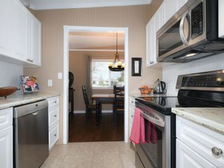 Photo 9: 9387 Brookwood Dr in : Si Sidney South-West Manufactured Home for sale (Sidney)  : MLS®# 869796