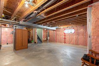 Photo 38: 36 BECKER Crescent: Fort Saskatchewan House for sale : MLS®# E4262998
