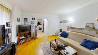 Photo 8: 3978 Redford St in : PA Port Alberni House for sale (Port Alberni)  : MLS®# 858489