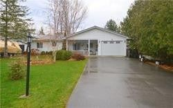 Photo 17: 68 Poplar Crescent in Ramara: Brechin House (Bungalow) for sale : MLS®# S5361397