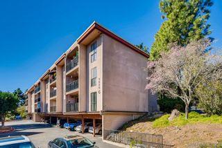 Photo 11: SAN CARLOS Condo for sale : 1 bedrooms : 7838 Cowles Mountain Ct #C33 in San Diego