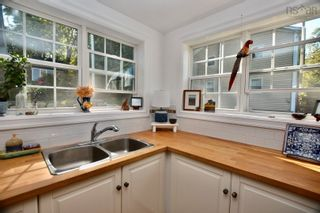 Photo 5: 5 Wright Lane in Wolfville: 404-Kings County Residential for sale (Annapolis Valley)  : MLS®# 202125731