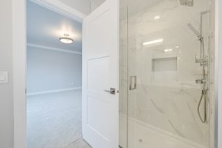 Photo 31: 4708 Charles Bay: Edmonton House  : MLS®# E4186017