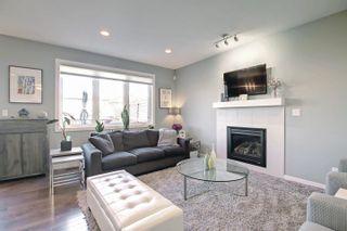 Photo 7: 78 Woodhill Lane: Fort Saskatchewan House for sale : MLS®# E4262191