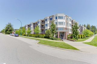 "Photo 18: 203 15357 ROPER Avenue: White Rock Condo for sale in ""REGENCY COURT"" (South Surrey White Rock)  : MLS®# R2181249"