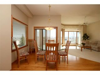 Photo 17: 4 Eagleview Place: Cochrane House for sale : MLS®# C4010361