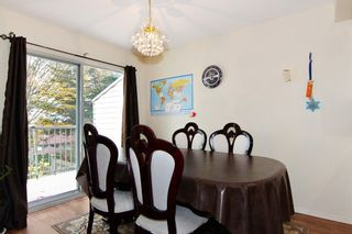 """Photo 8: 3 3070 TOWNLINE Road in Abbotsford: Abbotsford West Townhouse for sale in """"Westfield Place"""" : MLS®# R2358282"""