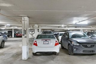 Photo 24:  in Calgary: Beltline Apartment for sale : MLS®# A1073910