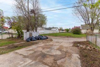 Photo 37: 11210 105 Street in Edmonton: Zone 08 House for sale : MLS®# E4245293