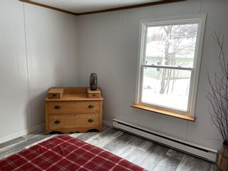Photo 18: 21 A Smith Lane in Abercrombie: 108-Rural Pictou County Residential for sale (Northern Region)  : MLS®# 202102051
