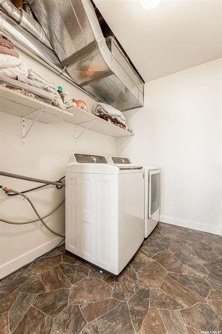 Photo 28: Gryba Acreage in Grant: Residential for sale (Grant Rm No. 372)  : MLS®# SK863852