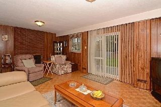 Photo 8: 113 Hickorynut Drive in Toronto: Pleasant View House (Bungalow-Raised) for sale (Toronto C15)  : MLS®# C3037730