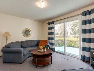 Photo 13: 5132 DALHAM Crescent NW in Calgary: Dalhousie Detached for sale : MLS®# C4244871