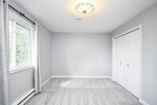 Photo 16: 59 Astral Drive in Dartmouth: 16-Colby Area Residential for sale (Halifax-Dartmouth)  : MLS®# 202116192