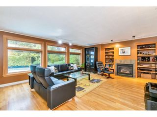 Photo 23: 13719 56A Avenue in Surrey: Panorama Ridge House for sale : MLS®# R2522442