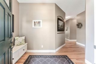 Photo 3: 815 Coopers Square SW: Airdrie Detached for sale : MLS®# A1109868
