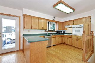"""Photo 10: 2550 TULIP Crescent in Abbotsford: Abbotsford West House for sale in """"Mill Lake"""" : MLS®# R2588525"""