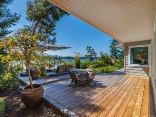 Photo 57: 1441 Madrona Dr in : PQ Nanoose House for sale (Parksville/Qualicum)  : MLS®# 856503