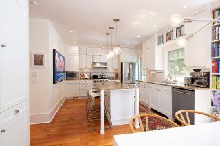 Photo 11: 4118 W 14TH Avenue in Vancouver: Point Grey House for sale (Vancouver West)  : MLS®# R2591669