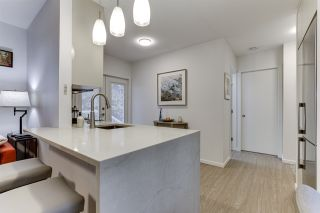 Photo 25: 731 ROCHESTER Avenue in Coquitlam: Coquitlam West House for sale : MLS®# R2536661
