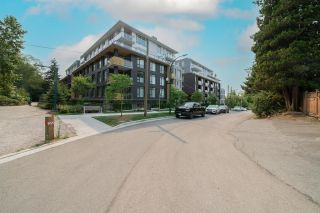 """Photo 30: 103 7428 ALBERTA Street in Vancouver: South Cambie Condo for sale in """"BELPARK BY INTRACORP"""" (Vancouver West)  : MLS®# R2625633"""