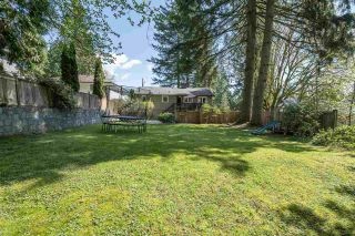Photo 25: 4251 HOSKINS Road in North Vancouver: Lynn Valley House for sale : MLS®# R2573250