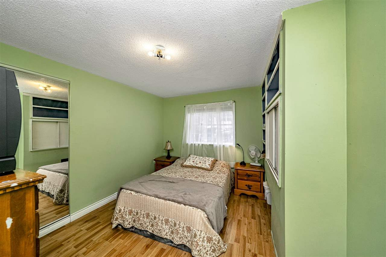 Photo 22: Photos: 309 JOHNSTON Street in New Westminster: Queensborough House for sale : MLS®# R2508021