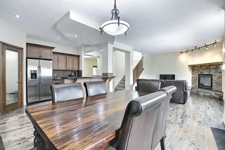 Photo 10: 164 Aspenmere Close: Chestermere Detached for sale : MLS®# A1130488